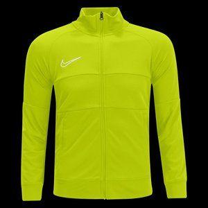 Nike Volt Track Jacket